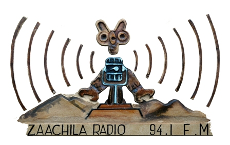 http://sipaz.files.wordpress.com/2008/07/logo_radio_zaachila.jpg?w=450