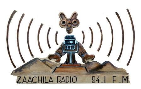http://sipaz.files.wordpress.com/2008/07/logo_radio_zaachila.jpg