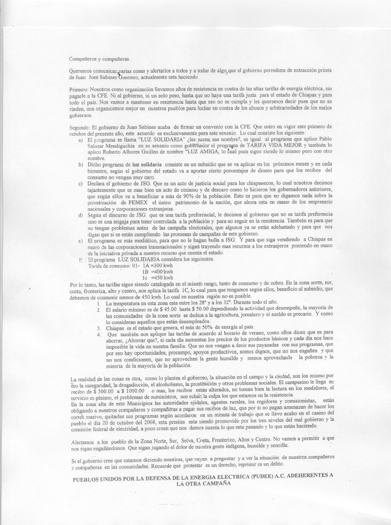 denuncia-publica-pudee-23_11_08.jpg