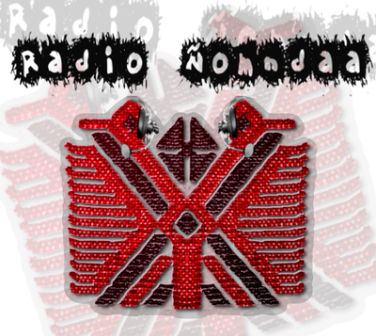 http://sipaz.files.wordpress.com/2011/01/radio-c3b1omdaa.png