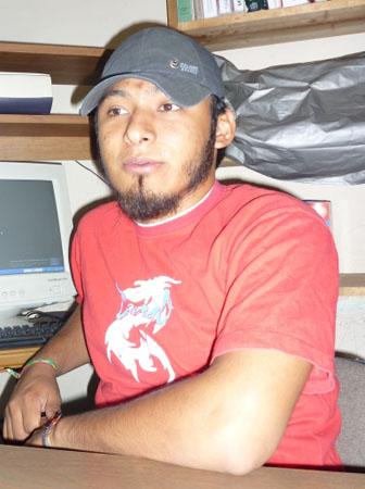 Amenazan de muerte y hostigan a director del Centro de Derechos Humanos Digna Ochoa en Chiapas
