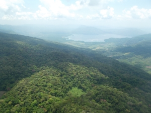 Montes Azules @ J. Marquardt (SIPAZ)