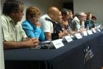 Conferencia de prensa del 18 de junio (@MPJD)