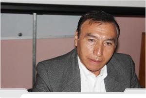 Mario Hernández Martínez @ Noticias