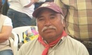 Juan Domingo Pérez Castillo @ Educa