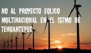 (@La Voz del Anahuac)