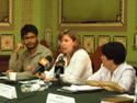 Agnieszka Raczynska @ redtdt.org.mx