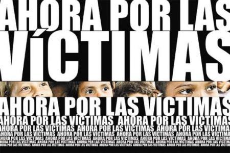 (@Vivir México)