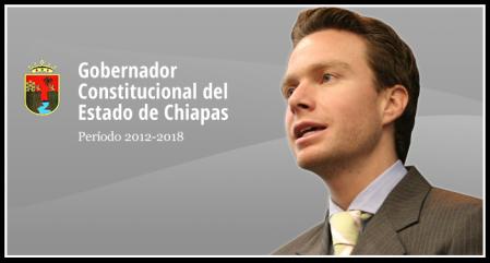 Manuel Velasco Coello (@chiapas.gob.mx)