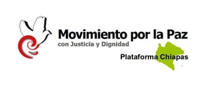 PROPUESTA-DE-IDENTIFICACION-DE-LA-PLATAFORMA-CHIAPAS-MPJD-1