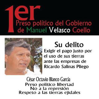 Imagen @ Escrutinio Público