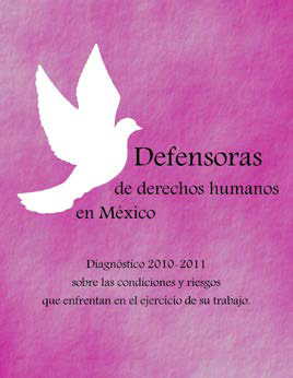 Informe-Defensoras-DDHH