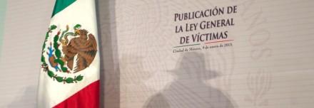 (@presidencia.gob.mx)