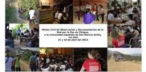 manta-sanmarcos1-1024x511