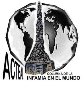 logo Abejas