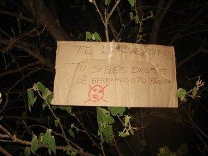 @ Colectivo Oaxaqueño en Defensa de los Territorios