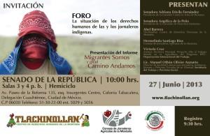 130621_INVITACION_Foro_Jornaleros_Senado