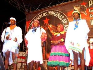 Vicam, Sonora (archivo, @zapateando.wordpress.com)