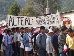 (@Espoir Chiapas)