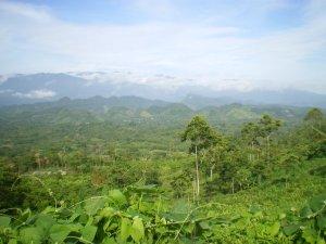 imagen de la zona Norte @ archivo SIPAZ