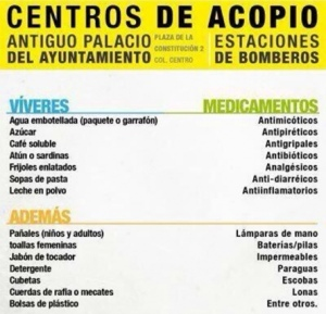 centroacopio_g