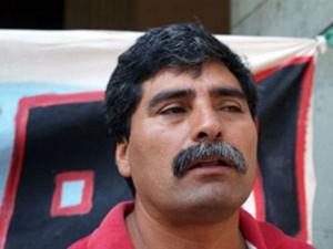Juan Sosa Maldonado. Foto @Foro Político