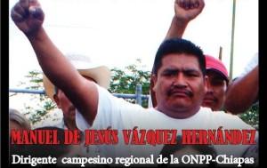 Campesino-desaparecido2-600x378
