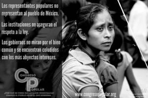 @www.congresopopular.org