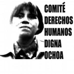 Logo_ComiteDignaOchoa_Chiapas_400x400