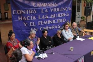 @CDH Fray Bartolomé de Las Casas