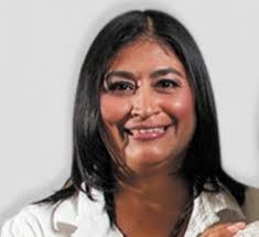 Brenda Escobar (@yancuic.com)