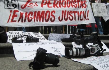 Foto (@Oaxaca 3.0)