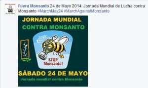 jornadamundialcontramonsanto24mayo14
