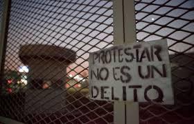 (@revolunciontrespuntocero.com)