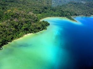 Montes Azules (@todochiapas.mx)