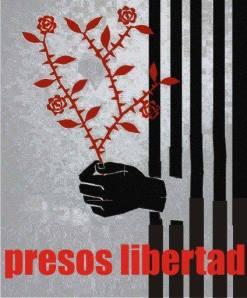 Imagen @ Red Contra la Represión y Por la Solidaridad