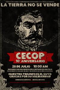 CECOP-flyer