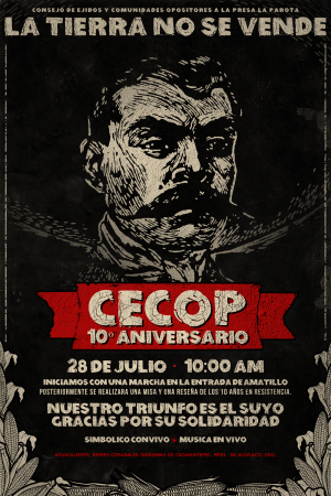 CECOP-flyer