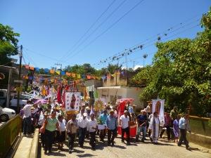 Foto (@Chiapas Denuncia Pública)