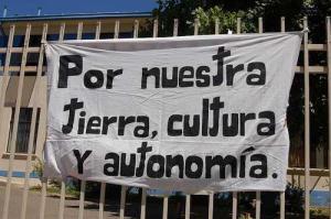 (@Otros Mundos Chiapas)