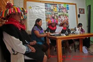 Sociedad Civil Las Abejas (@acteal.blogspot.com)