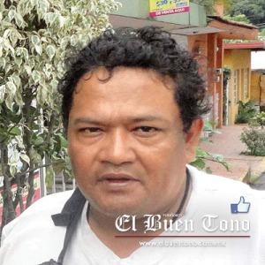 Octavio Rojas Hernández (@El Buen Tono)