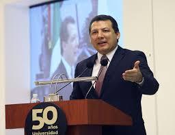 Raúl Plascencia Villanueva (@CNDH)