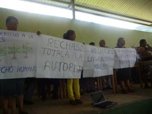 Asamblea de San Jerónimo, 30 agosto 2014 @ SIPAZ