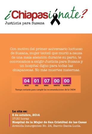 Gire_Susana_inv