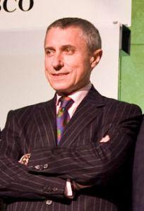 Melchor Miralles (@Wikipedia)