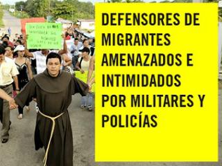 © Amnestía Internacional