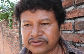 Mariano Abarca (@Frontline Defenders)