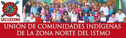 Pueblos del Istmo se quejan ante la CNDH por imposición de la obra