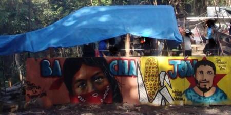 FOTO: El Otro Valle de Chalko.